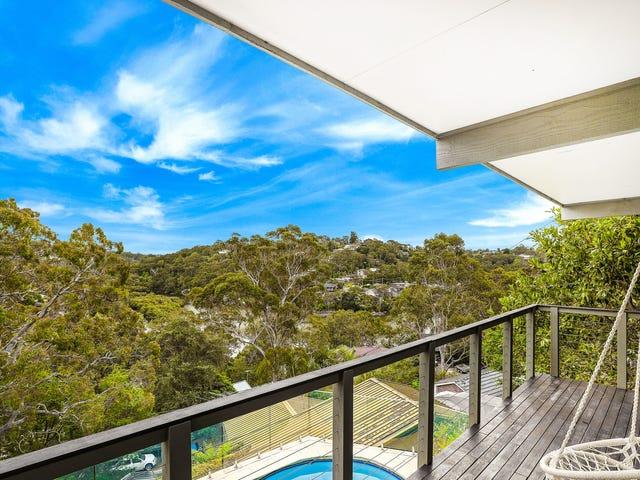 114 Peninsular Road, Grays Point, NSW 2232