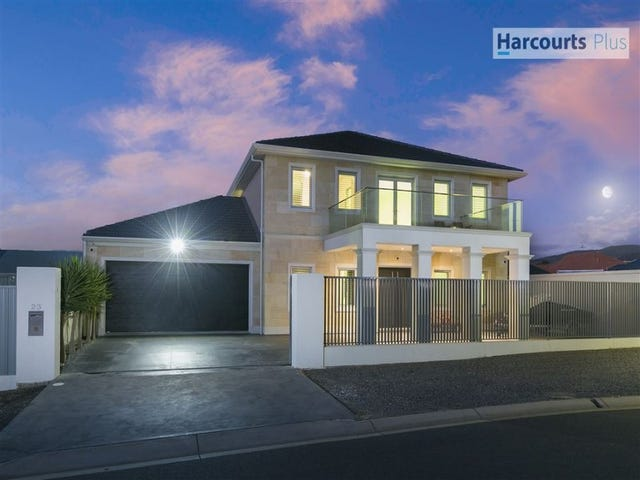 23 Milford Avenue, Sellicks Beach, SA 5174