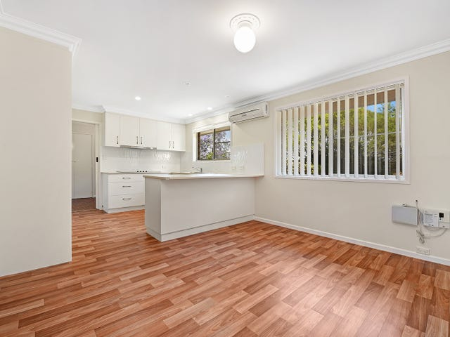 4 Knockator Crescent, Centenary Heights, Qld 4350