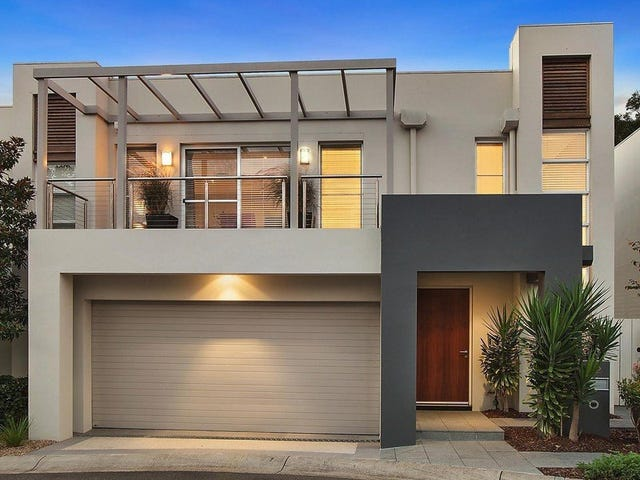 32 Waterstone Crescent, Bella Vista, NSW 2153