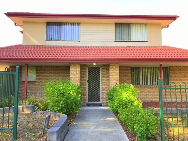 18/134 Derby  Street, Penrith, NSW 2750