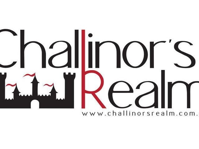 . Challinor's Realm, Grafton, NSW 2460