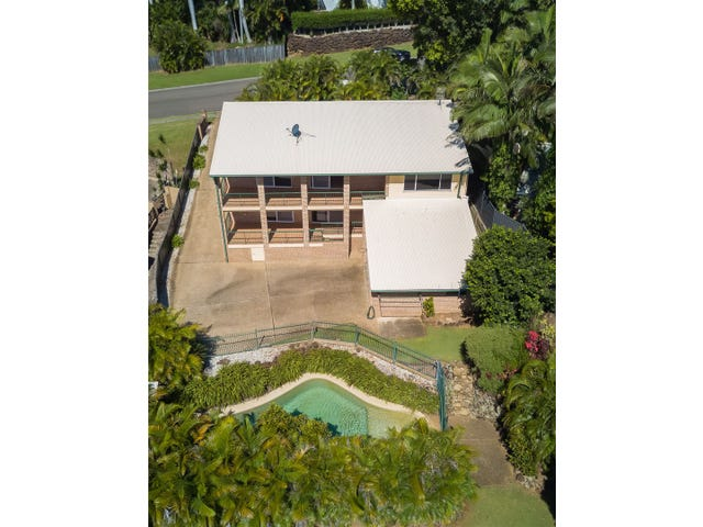 52 Amaroo Drive, Banora Point, NSW 2486