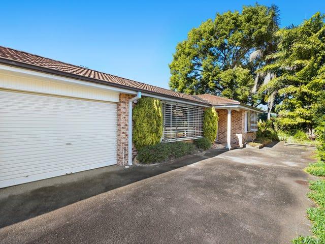 3/46 Flathead Road, Ettalong Beach, NSW 2257