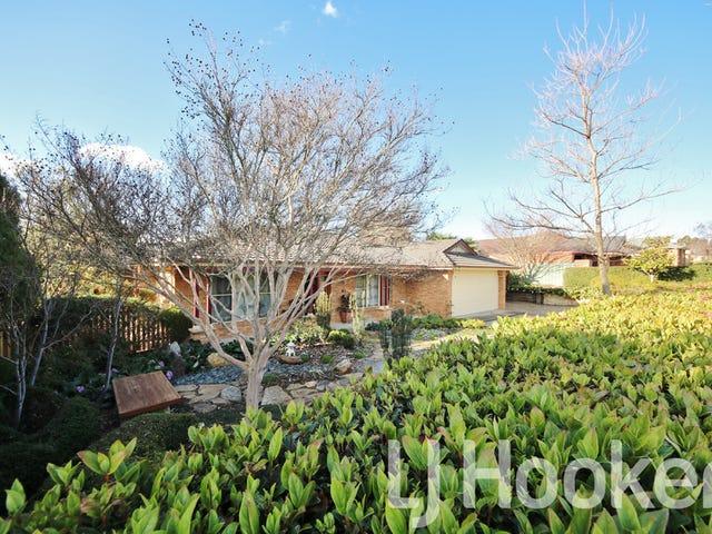 11 Rosemont Avenue, Kelso, NSW 2795