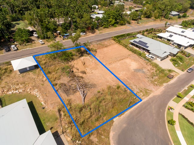 18 Chipmunk Court, Zuccoli, NT 0832