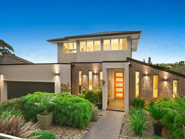 56 Lyon Road, Viewbank, Vic 3084