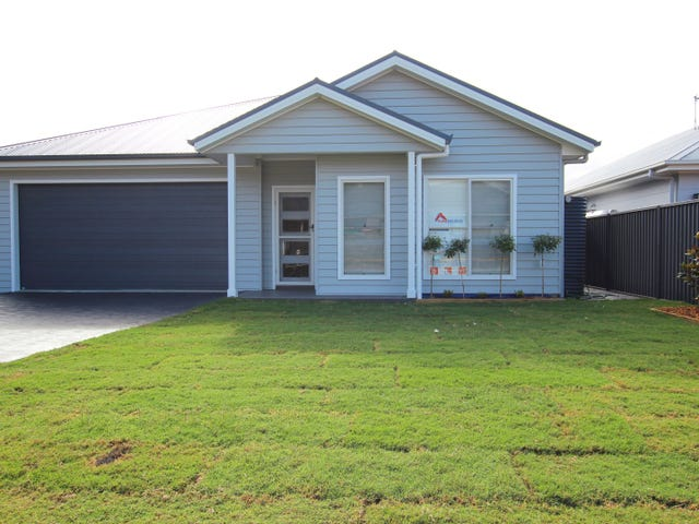 36 Macquarie Place, Tahmoor, NSW 2573