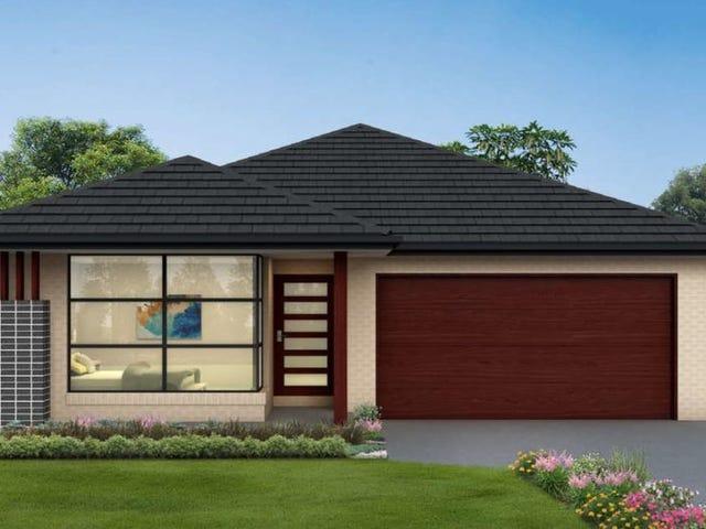Lot 116 Dorrigo Road, Kellyville, NSW 2155
