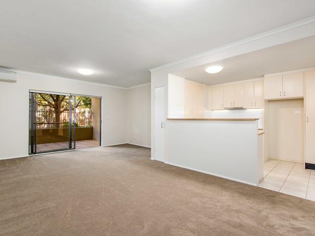 2/17-19 Old Barrenjoey Road, Avalon Beach, NSW 2107