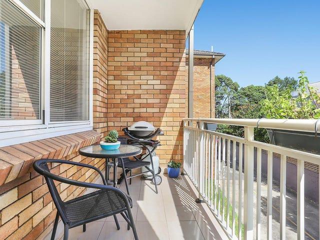 12/10 Westleigh Street, Neutral Bay, NSW 2089