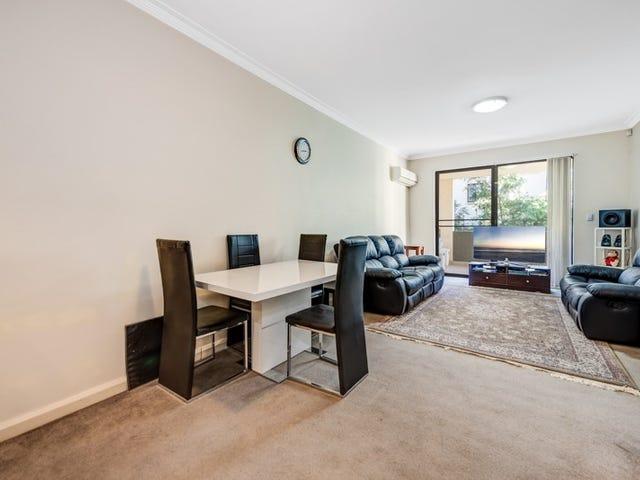 51/6-18 Redbank Road, Northmead, NSW 2152
