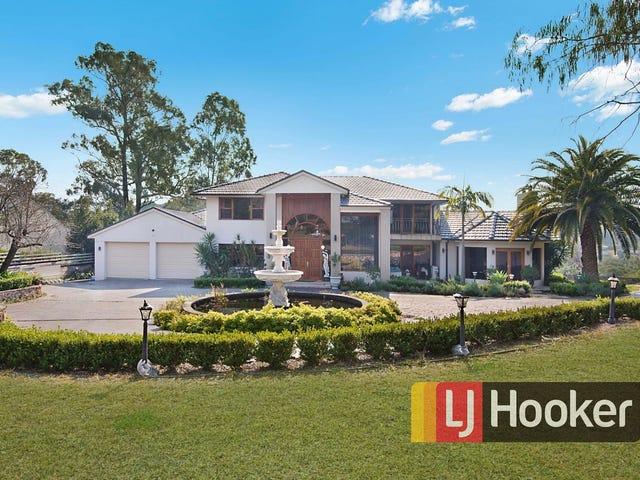147 Glenhaven Road, Glenhaven, NSW 2156