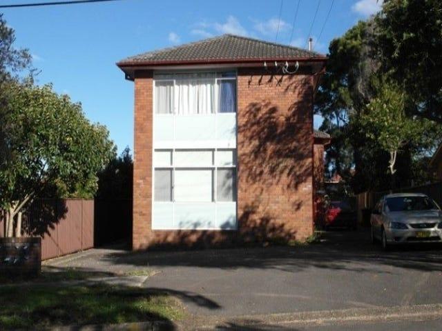 6/34 Searl Road, Cronulla, NSW 2230