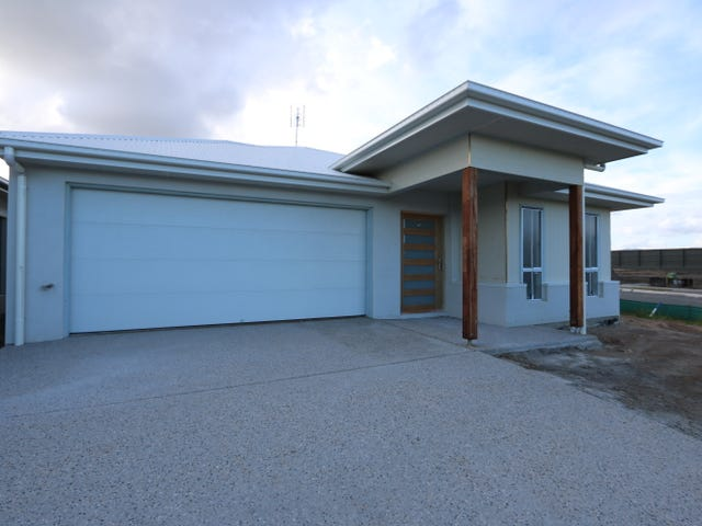 60 Meredith Crescent, Bells Creek, Qld 4551