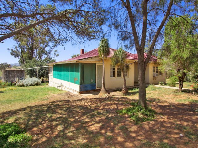 83 Melrose Lane, Manilla, Tamworth, NSW 2340