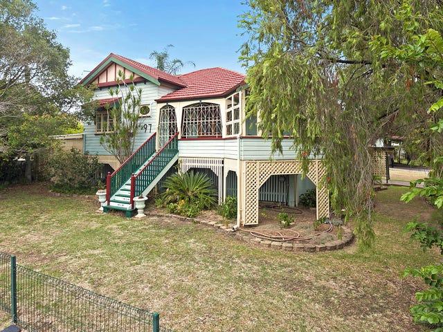 97 Brisbane Road, Booval, Qld 4304