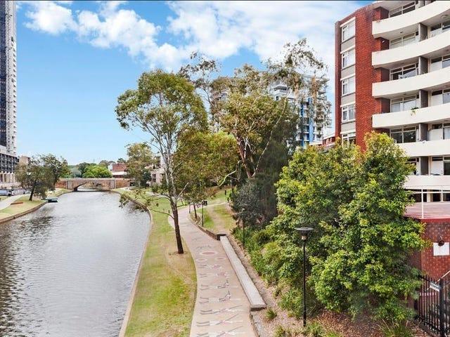31/14-16 Lamont Street, Parramatta, NSW 2150