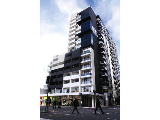 1504/102 Waymouth Street, Adelaide, SA 5000