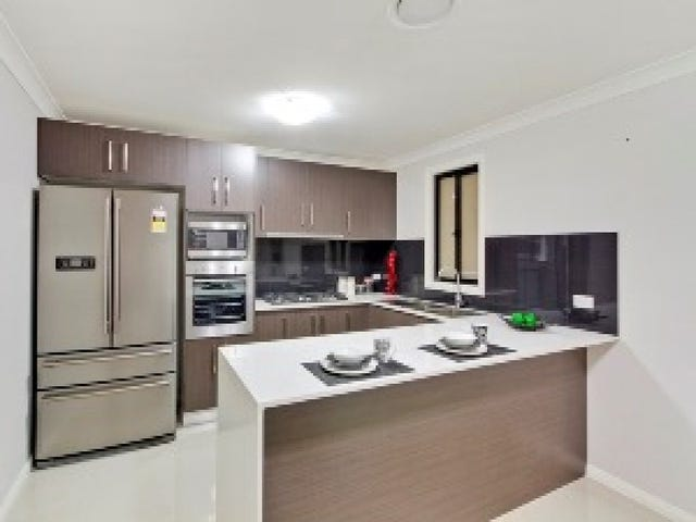 6&7/56-58 Irelands Road, Blacktown, NSW 2148
