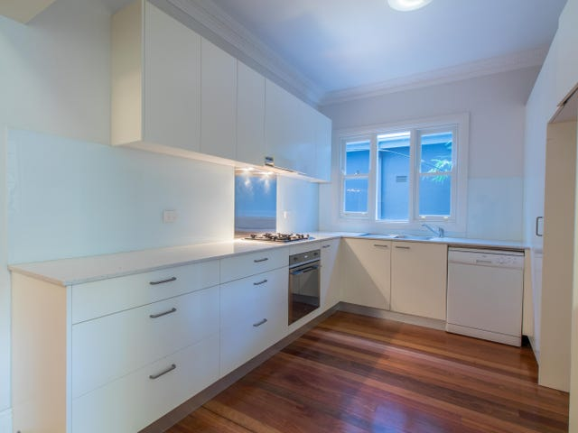 1/5 Wood Street, Manly, NSW 2095
