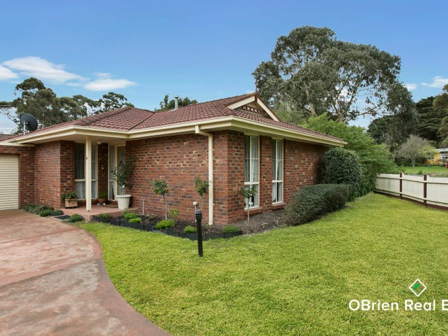 6/107-109 Old Princes Highway, Beaconsfield, Vic 3807