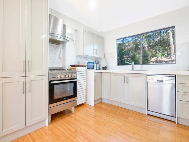 15 Waratah Street, Bowen Mountain, NSW 2753