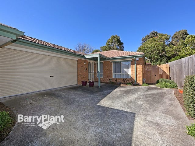 3/38 McMahons Road, Ferntree Gully, Vic 3156