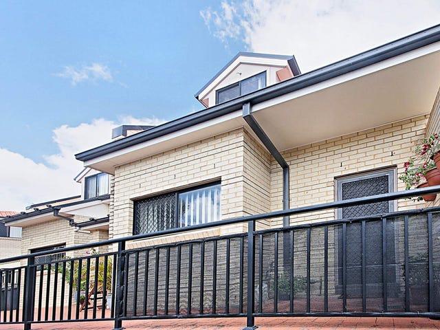 4/57-59 wattle Street, Punchbowl, NSW 2196