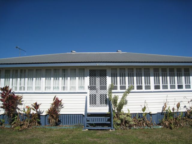 34 Home Hill Road, Ayr, Qld 4807
