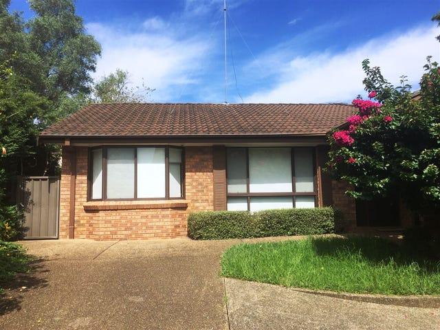 125A Balaclava Rd, Marsfield, NSW 2122