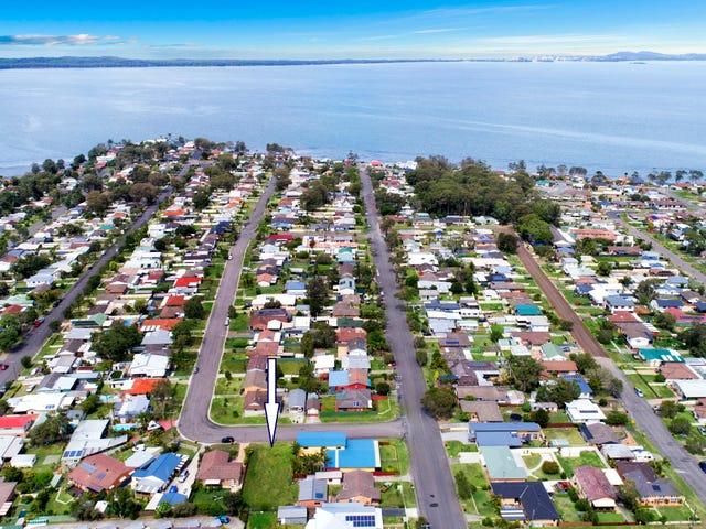 79 Wall Road, Gorokan, NSW 2263