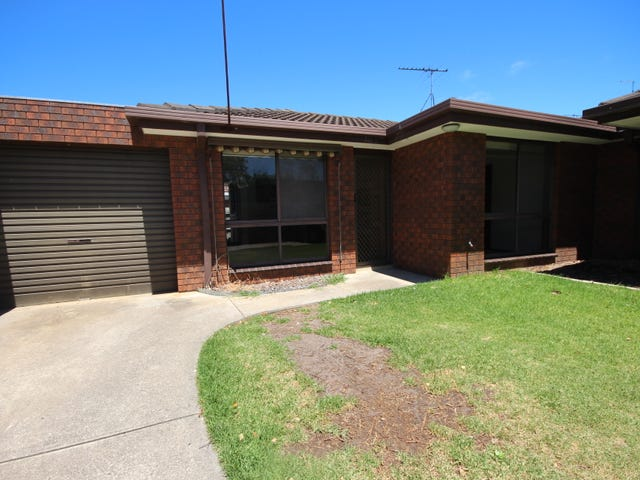 3/16 Ormond Road, East Geelong, Vic 3219