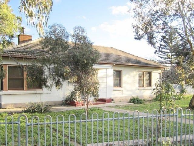 2 Blencowe Street, Elizabeth Grove, SA 5112