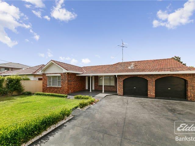 660 Hume Highway, Yagoona, NSW 2199