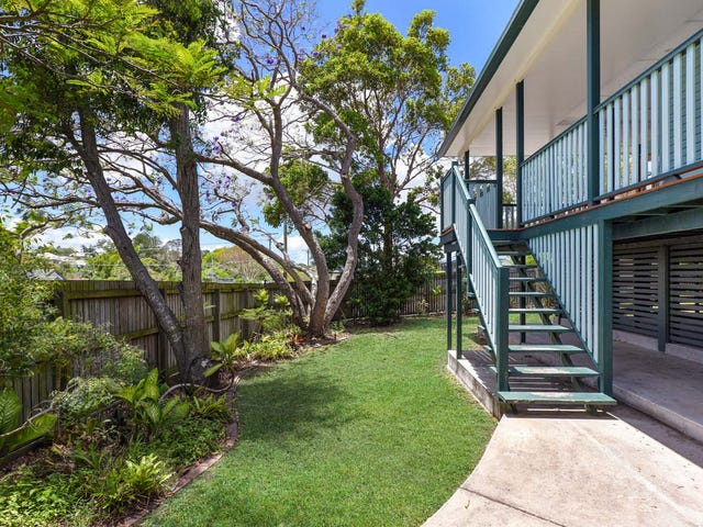 56 White Street, Wavell Heights, Qld 4012