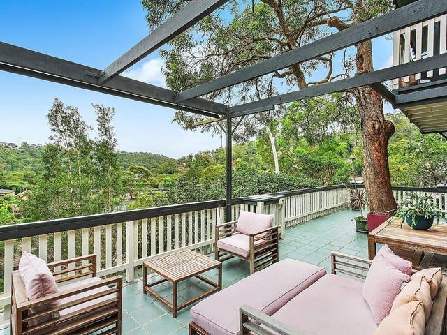 12 Eisenhower Place, Bonnet Bay, NSW 2226