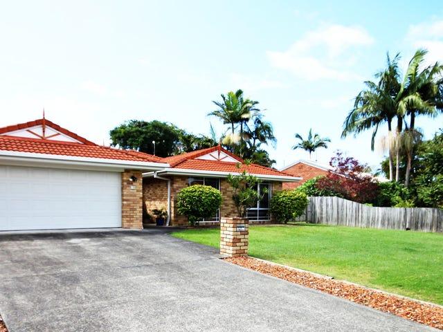 18  Andrew Avenue, Pottsville, NSW 2489