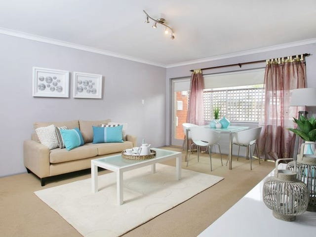 8/40 Pacific Parade, Dee Why, NSW 2099