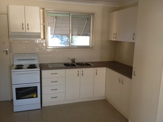 4/24 Anne Street, Tamworth, NSW 2340