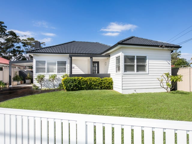 46 Green Point Road, Oyster Bay, NSW 2225