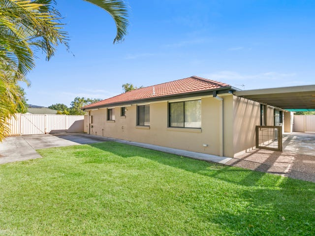 5 Campese Street, Upper Coomera, Qld 4209