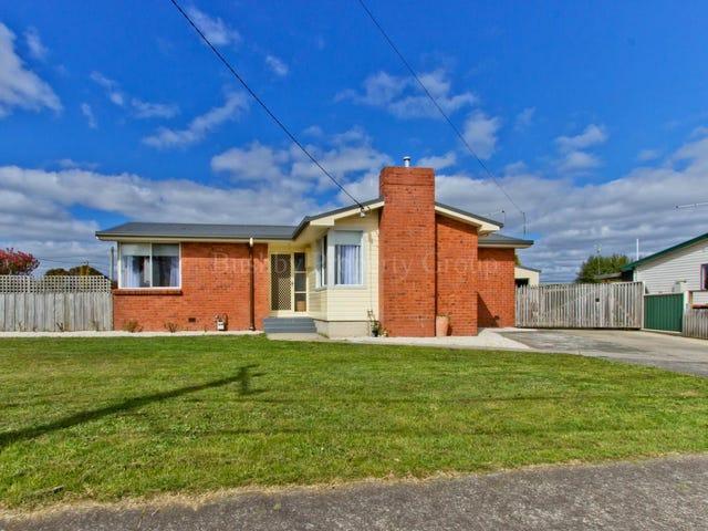 26 Adelaide Street, George Town, Tas 7253