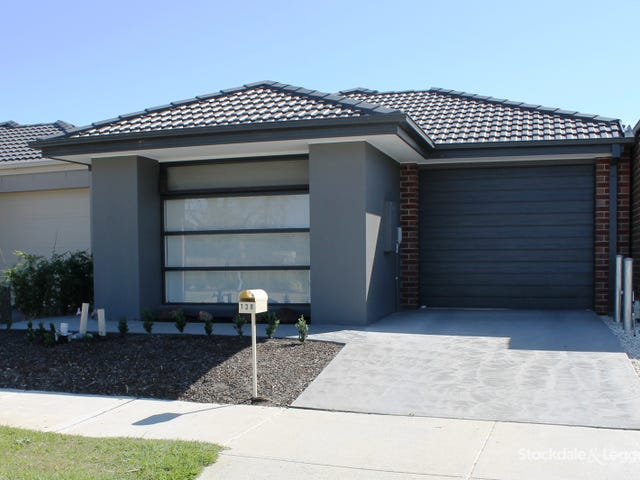 138 Primrose Avenue, Officer, Vic 3809