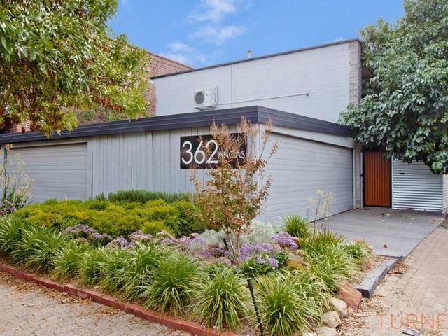 7/362 Angas Street, Adelaide, SA 5000