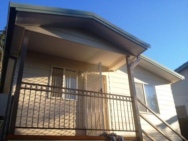 2A Grandview Drive, Campbelltown, NSW 2560
