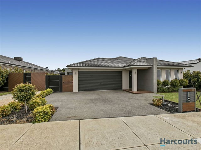 163 Twin Ranges Drive, Warragul, Vic 3820