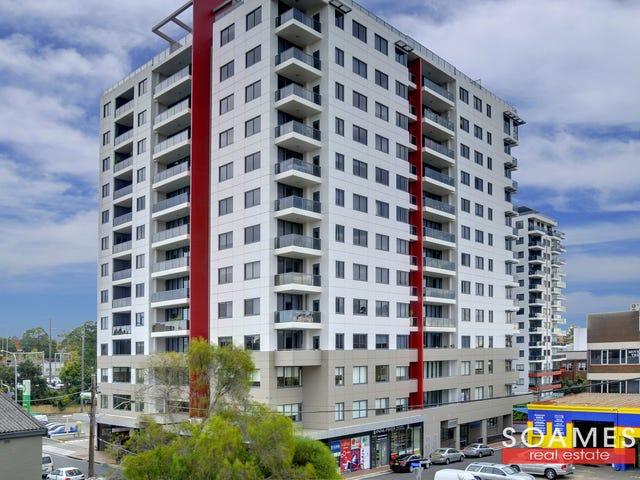 913/1c Burdett Street, Hornsby, NSW 2077