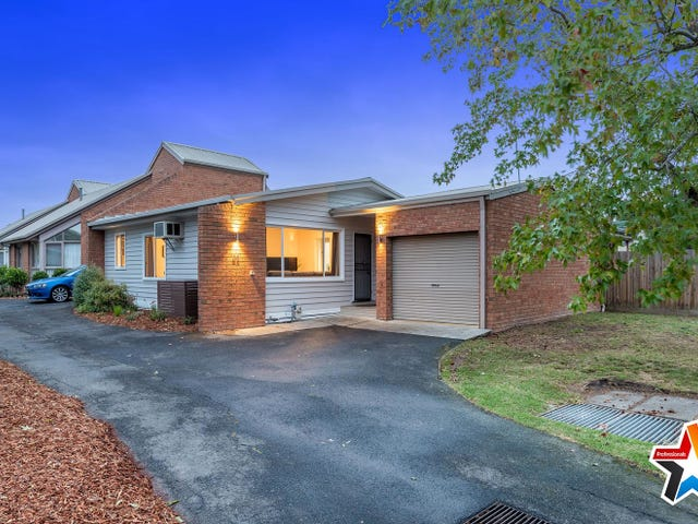 50 Beresford Road, Lilydale, Vic 3140