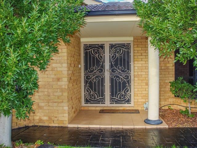 28 St Andrews Drive, Dubbo, NSW 2830